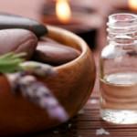 Masaż i odpowiednie terapie naturalne